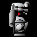film camera 16mm