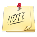 07 note