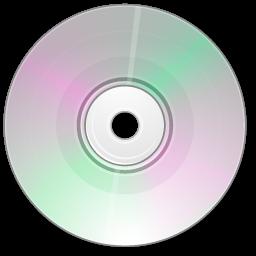 Iconizer.net диск бесплатные иконки