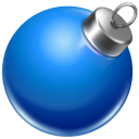 ball blue 2