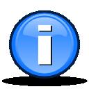 messagebox info