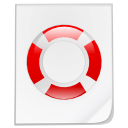mime-help icon