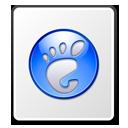 app info icon