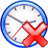 clear history icon
