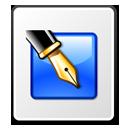 kwd kword icon