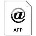 Document AFP