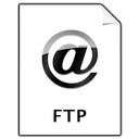 Document FTP