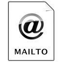 Document Mailto