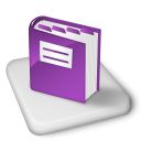 Color MS OneNote
