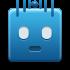 wifitoggle2 icon
