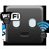 wifitoggle3 icon