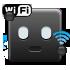 wifitoggle4 icon