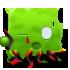 bomberman1 icon