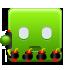 bomberman2 icon