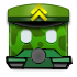 cannongame icon