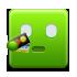ewallet1 icon