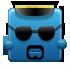 xplane9 icon