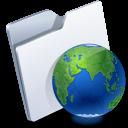 Web Folders