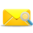 Mail Search