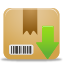 Package Download