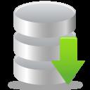 скачать базы данных