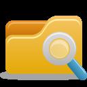 файл исследователь