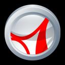 Adobe Acrobat Reader CS
