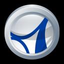 Adobe Acrobat Standard CS