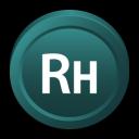 Adobe Robohelp CS