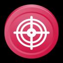 McAfee Virus Scan