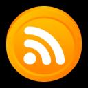 Newsfeed RSS