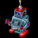 автоматизации