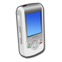 MyPhone ON