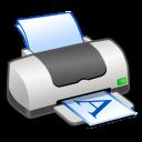 Printer Landscape