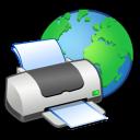 Web Printer