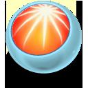 Иконка BitComet