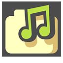 shared music