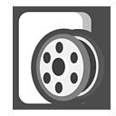 video cilp