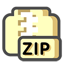 ZIP файл
