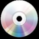 диска