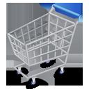 shopcart 128x128
