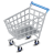 shopcart 48x48