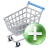 shopcartadd 48x48