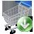 shopcartdown 48x48