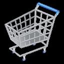 shopcart 256x256