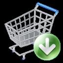 shopcartdown 256x256