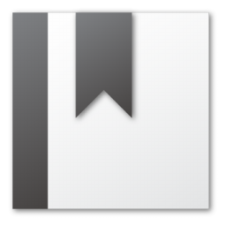 Iconizer Net Znachok Fleshka Free Icons
