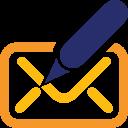 mail write