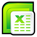Microsoft Office 2007 Excel