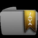 folder JAVASCRIPT